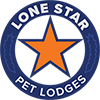 Lone Star Pet Resorts